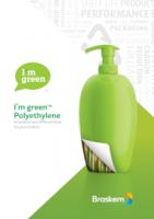 Im-green